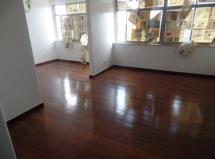 Apartamento à venda em Santa Lúcia