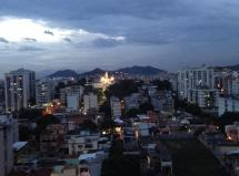 Apartamento para aluguel contrato 30meses com vista panorâmica