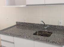 Apartamento para aluguel na Barra Funda