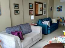 Magnífico apartamento duplex na Pompéia