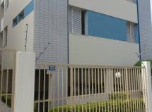 Apartamento à venda em Carlos Prates