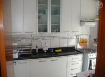 Apartamento à venda na Cidade Ademar