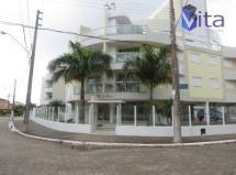 Apartamento a Venda - Praia dos ingleses, Florianó