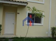 Casa para aluguel em Sahy