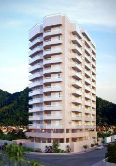 RESIDENCIAL BRENO NAVARRO - Venda de Apartamentos