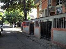 Casa   Barra da Tijuca   160m²   4 quartos
