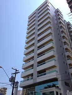 Monte Castelo II - Venda de Apartamentos