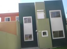 Sobrado  residencial à venda, Iguaçu, Araucária.