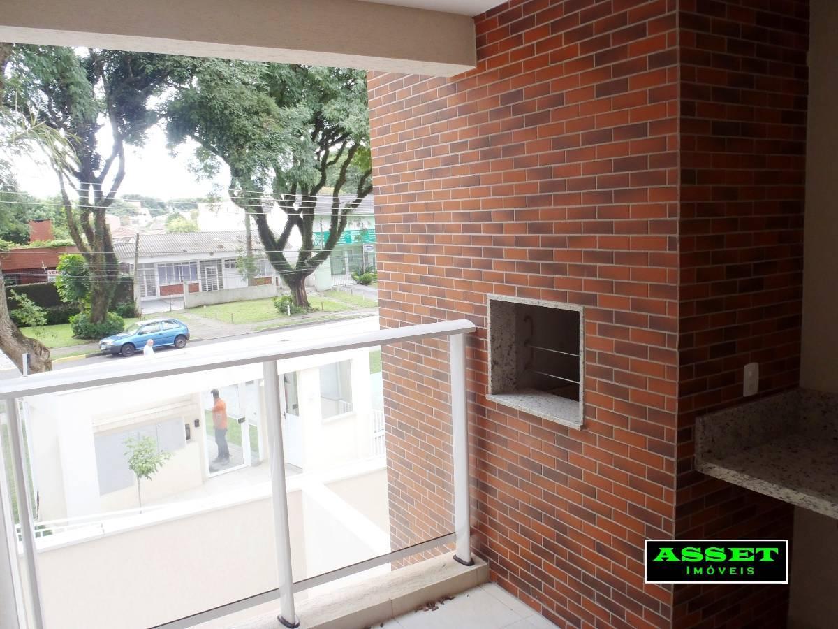 Apartamento Água verde 2 quartos 2 vagas - ASSET Imóveis
