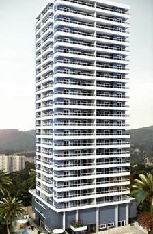 Residencial Luara - Venda de Apartamentos