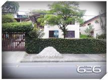 Casa à venda em Saguaçu