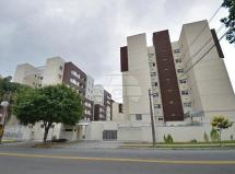 Apartamento à venda em Cabral