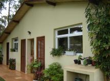 Casa Terrea 125m²  3 dormitórios  Bairro Rivieira Paulista