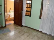Casa para aluguel em Santo Amaro