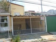 Casa para aluguel em Cupecê