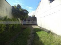 Venda - Terreno - Paraiso - Santo Andre - Sao Paul