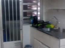 Apartamento para aluguel no Centro
