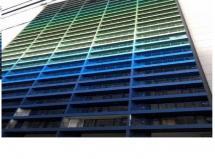 Loft residencial à venda, Bela Vista, São Paulo -