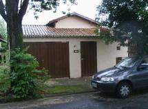 Casa Residencial para locação, Jardim Independênci