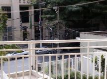 Trend Pacaembu Ap 70m² pronto para morar, ao lado do metro Barra Funda R$650mil