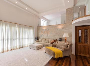 http://www.infocenterhost2.com.br/crm/fotosimovel/14472/76249594-apartamento-curitiba-ahu_marcadagua.jpg
