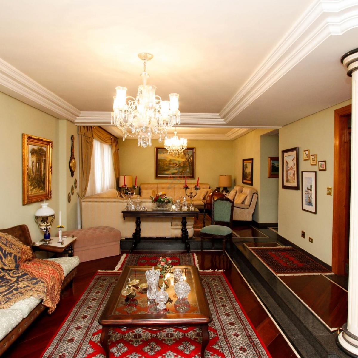 http://www.infocenterhost2.com.br/crm/fotosimovel/22142/471302-apartamento-curitiba-alto-da-gloria_marcadagua.jpg