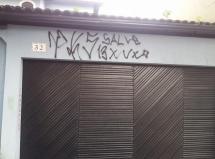 Sobrado comercial para venda e locação, Vila Campestre, São Bernardo do Campo - SO17383.