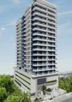 Residencial Royal House - Venda de Apartamentos