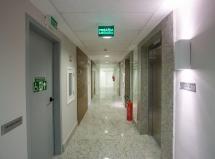 image- Riachuelo 366 Corporate
