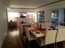 Apartamento  residencial à venda, Jardim Anhangüer