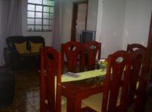 Casa à venda em Belo Horizonte