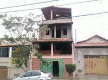 Casa à venda no Solar do Barreiro (Barreiro)
