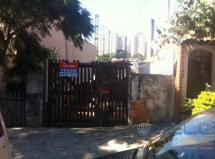 Terreno à venda no Jardim Bela Vista