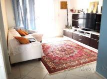 Apartamento à venda na Praia Brava