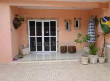 Casa em Condomínio-À VENDA-Jardim Sulacap-Rio de J