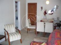Apartamento à venda em Lins de Vasconcelos