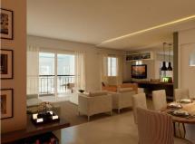 Vila Izabel - Cobertura Duplex 4 quartos 4 vagas 225 privativos R$ 1.930.000
