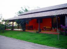 Chácara residencial à venda, Area Rural, Pedreira.