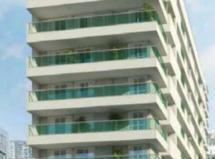 Cobertura Duplex à Venda em Botafogo - LACO30007 -