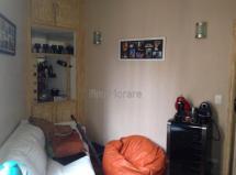Apartamento no Flamengo