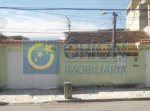 Casa à venda em Monte Líbano