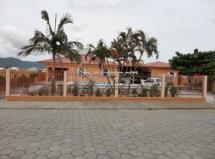 Casa à venda na Campeche