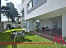 Casa à venda em Curitiba