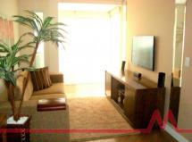 Apartamento à venda em Tarumã