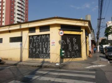 Comercial à venda - na Chácara Santo Antônio