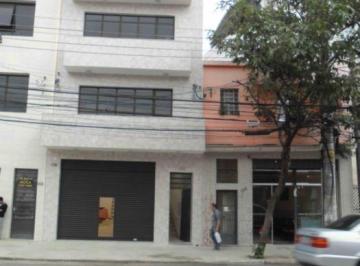 Comercial para aluguel - em Pinheiros