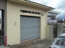 Comercial para aluguel em Butantã