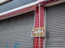 Comercial para aluguel na Cidade Ademar