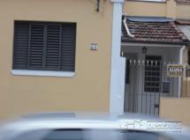 Casa para aluguel em Pinheiros