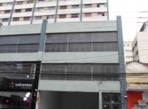 Apartamento para aluguel em Pinheiros